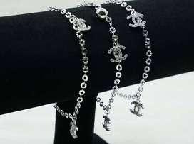 Perak 925 harga mulai dari 210-250
