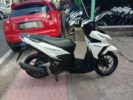 Honda vario tekno 150