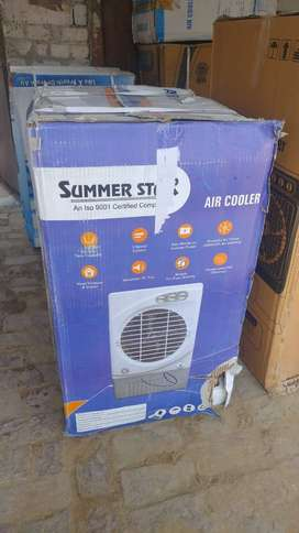 cooler for sale with free and full sanitized delivery