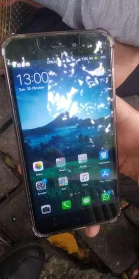 Xiaomi redmi 5a no minus fullset nyari TT iPhone 6 siap nambah