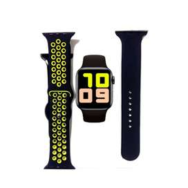 t500 plus smart watch available