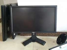 """17"""" , 19"""" , 20"""" LCD and LED"""