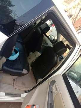 Tata Innova car good condition Moahli number all ok