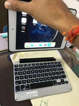 Ipad mini 2 wifi 32 GB
