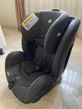 Joei Car Seat / Kursi Mobil Anak