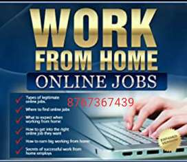 Best part time jobs available here hurry