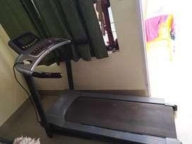 Pro BodylineTreadmill