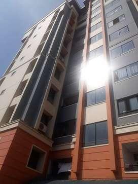 2 bhk fully furnishd flat near eranhipalam.