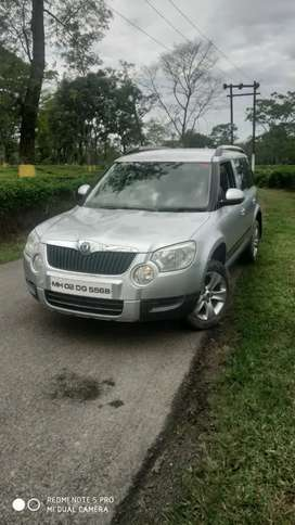 ARMY car with brand new condition and we'll maintained