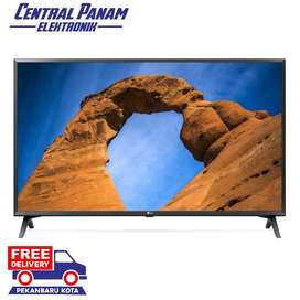 "LG-Full HD SMART TV 49""(49LK5400PTA)-Central Panam Elektronik"