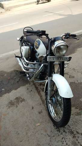 Royal enfield for sale