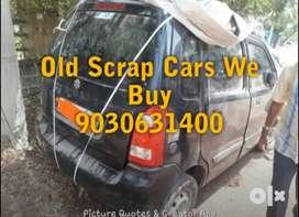 We/Buy/Old/Scrap/Cars,,