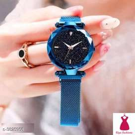 Riya fashions Rifa boutique