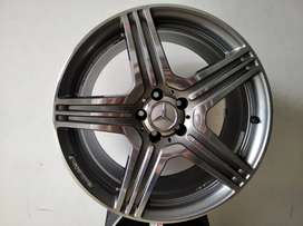 VELG AMG MERCY CLS ORIGINAL GERMANY