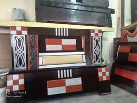 All New Furnitures Starting At Rs16000