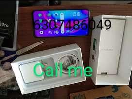 Oppo F9 Pro good phone sale