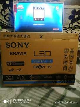 """Diwali sale 32"""" Full Hd led Tv Seal pack 1yr warranty"""