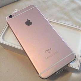 apple i phone all model with latest quality ios version with cod