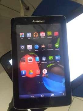 Lenovo A5500 8inch