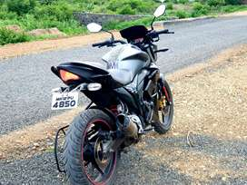 Suzuki Gixxer Special Edition for sell