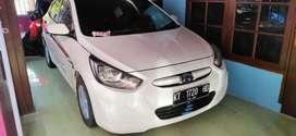 Jual Santai Hyundai Excel 3