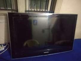 Original Samsung 32 inch tv