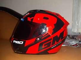 GM Race Pro ZR650