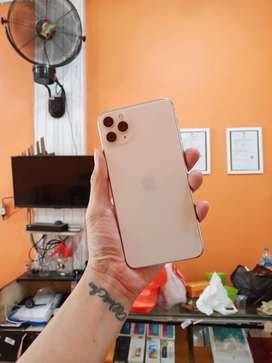 IPhone 11 promax 256gb ZPa bh 86