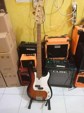 Basss  ajib new