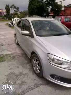 Good Condition Car at lowest price