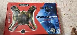 Drone (Quad cam)