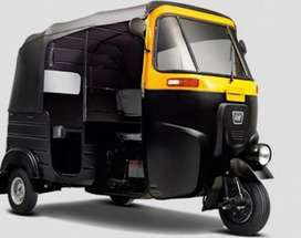 In Navi Mumbai give for ship and per day