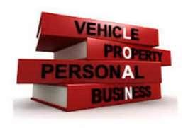 Personal Loan Home Loan Buisness Loan Vehicle Loan