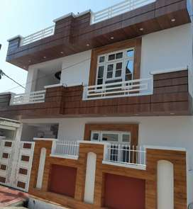 I want to sell my beautiful house in good location