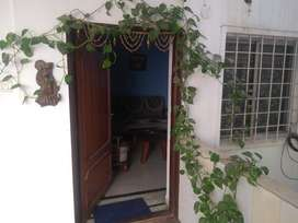 3BHK Flat for rent in Mayuri Marg, Begumpet