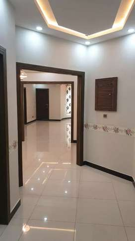 Size 25/50 Basement marble flooring G10/4 only family