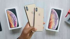 ##My new all models iPhone with bill box warranty  apple I phone model