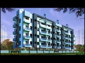 3BHK Flats are available Located at kondapur