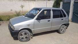 AC Life Token 3 Digits Lahore Number  Alloy Rims 2003 model outer shwr