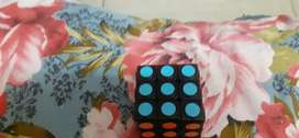 3x3 cube at cheap price..