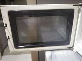 Sabro Microwave for Sale