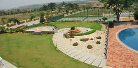 Residential Plots for Sale in Devanahalli, Ready for Registration