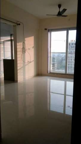 G+6 Two Wing Complex Tower 1 Bhk For Rent