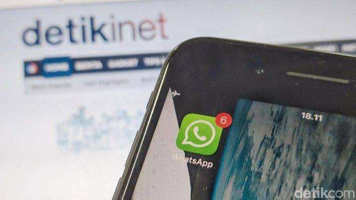PROMOSI LEWAT WHATSAPP MARKETING 0