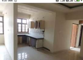 2BHK Flat in Lucknow