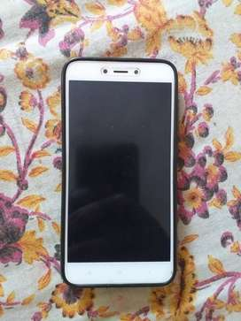 Redmi 5A for sale in best condition
