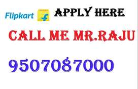 Vacency Open For Store Incharge And Helper And ##Store Keeper