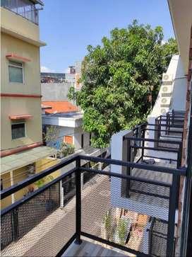 East 16 Residence near Mayapada Tower, Indofood Tower, Plaza Setiabudi