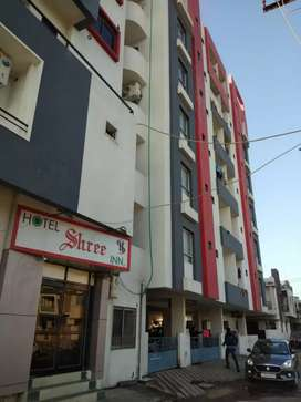 Apartment sale in law price in keshod