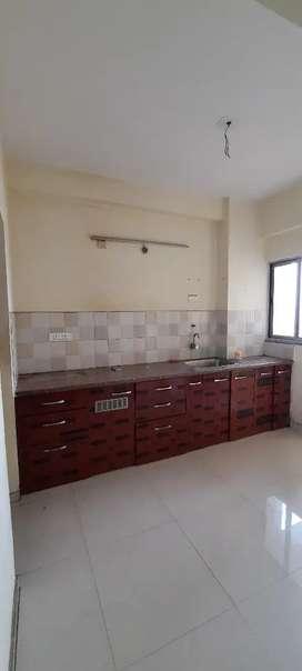 Singh Property Dealer 3BHK Flat Rent In Group Housing Society Lahartar